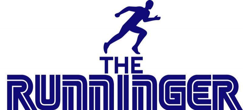 The Runninger